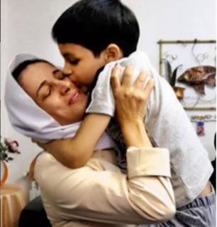 Chi è Nasrin Sotoudeh, condannata a 33 anni di carcere e a 148 frustate