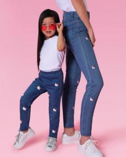 La nuova capsule collection di Hello Kitty per Calzedonia