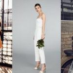 Abiti da sposa 2019: 10 abiti non solo per il giorno delle nozze