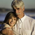 La più bella storia d'amore di Hollywood in 15 immagini