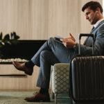 Expat, chi sono e perché guadagnano tanto