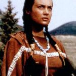 Squaw: l'oltraggio di una parola offensiva che non indica le indiane d'America