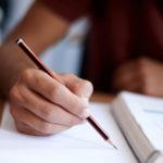 5 passi infallibili per passare un esame universitario