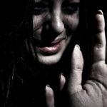 """""""Sono stata picchiata, stuprata e offesa, poi ho avuto il coraggio di chiedere aiuto"""""""