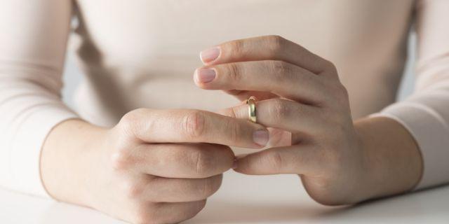 Annullamento matrimonio religioso: quando è possibile e come ottenerlo
