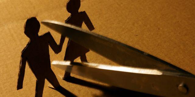 annullamento matrimonio religioso