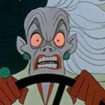 Donne al volante: il costo di un pregiudizio falso
