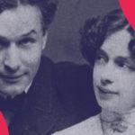 Bess Houdini, la donna che amò l'unico uomo che poteva tornare dalla morte