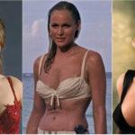 La sindrome da Didone e da Bond Girl: le donne che cadono ai piedi di un uomo