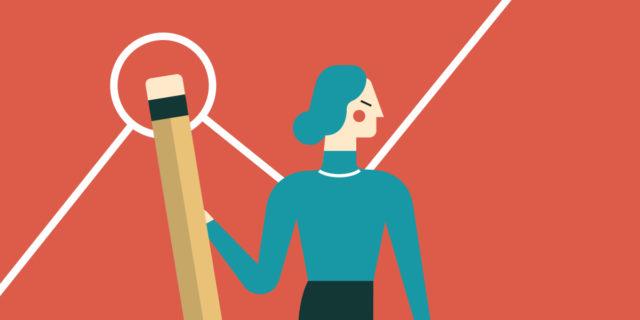 Sophie Germain e il tentativo di non essere femmina per poter fare ciò che si ama