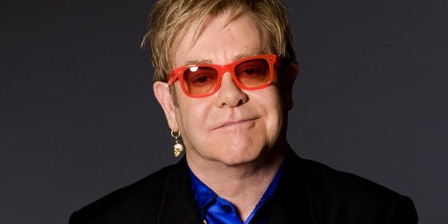 Sir Elton John, il baronetto che ha cantato la morte, anche la propria.
