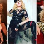 """""""Non ho niente da mettermi"""": 6 cose che devi smettere di indossare dopo i 50"""