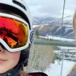 Perché la figlia di Gwyneth Paltrow si è arrabbiata con lei per le sue foto Instagram