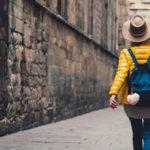 Escape: il nuovo trucco per viaggiare davvero low cost