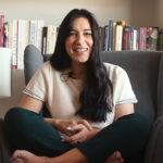 """Laura Renieri: """"Come ingegneria mi ha aiutata a diventare una blogger di successo"""""""