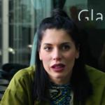 """""""Sei troppo magra, sei anoressica"""": gli insulti alla modella Alice Basso (video)"""