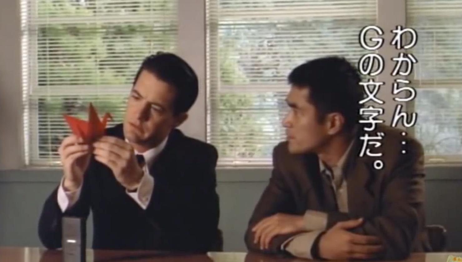 Antonio Banderas e altri 9 miti cui non abbiamo perdonato la pubblicità