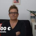 7.200 €: questo è quanto vale la vita di una donna che viene uccisa