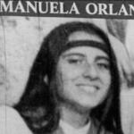 Chi era Emanuela Orlandi, un mistero lungo 36 anni ancora in cerca della verità