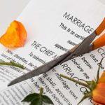 Donne separate: perché spesso sono le ex mogli a rimetterci di più
