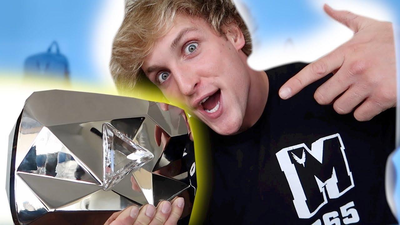 Quanto si guadagna a fare gli YouTubers?
