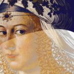 Lucrezia Borgia, amante perversa o sposa bambina costretta all'incesto?