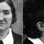 Leonarda Cianciulli, la saponificatrice di Correggio: una storia dell'orrore italiana
