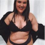 """""""Perché le persone grasse vi danno così fastidio?"""""""
