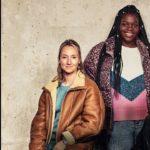Le Edith Piaf, Brigitte Macron, Lady D e Beyoncé senzatetto di Parigi