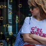 """""""Chi ha fatto i miei vestiti?"""": la moda femminista che sfrutta le donne"""