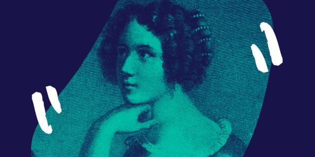 Elena Lucrezia Cornaro Piscopia, la prima donna a laurearsi al mondo anche se sconveniente