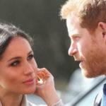 Il rischio di essere il primo royal baby afroamericano del Regno Unito