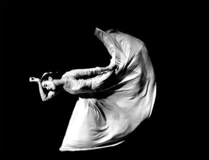 Martha Graham, la donna che svelò il linguaggio del corpo e dell'anima