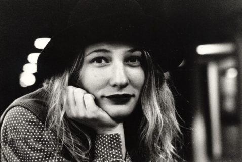 Cate Blanchett: la splendida carriera tra Oscar e i 4 figli che non guardano i suoi film