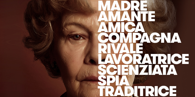 Red Joan: quante anime segrete si racchiudono in una donna?