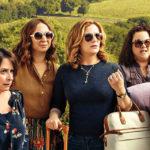 Wine Country: perché l'amicizia è più preziosa dell'amore