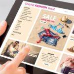Shopping online: breve guida per acquisti sicuri