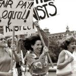 Emancipazione femminile: 10 tappe storiche che ci hanno portato fino a qui