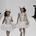3 case di moda che hanno detto di no alle baby modelle