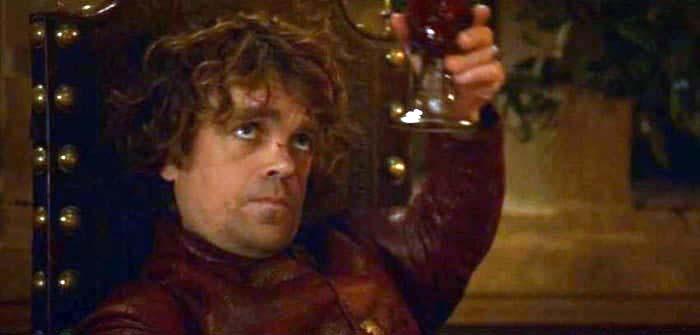 8 scene in cui è evidente come Game of Thrones e Shrek siano la stessa cosa