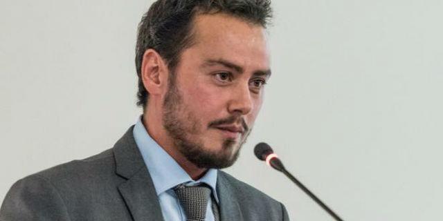 L'importanza della vittoria di Gianmarco Negri, primo sindaco transgender in Italia