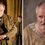 14 attori di Game of Thrones che hanno recitato anche in Harry Potter