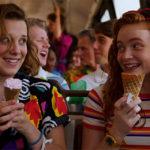 Stranger Things 3 e altre 10 serie tv in uscita nell'estate 2019 che non puoi perdere