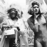 Chi sono Marsha e Sylvia, le transgender a cui New York dedicherà una statua
