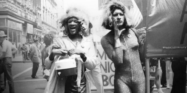 Chi sono Marsha e Sylvia, le transgender a cui New York vorrebbe dedicare una statua