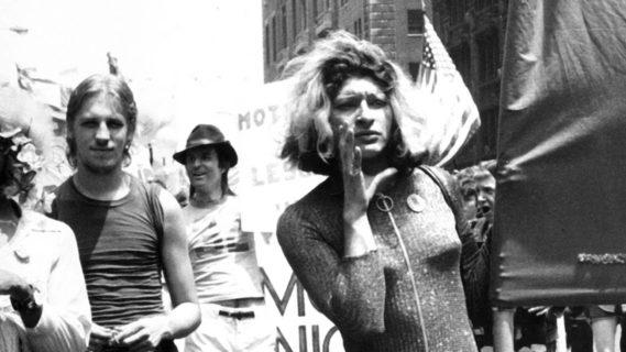 Chi sono Marsha e Sylvia, le donne transgender a cui sono dedicate statue e parchi