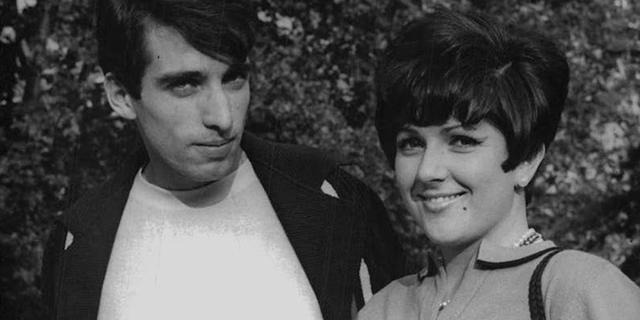 Orietta Berti, storia di una donna senza peli sulla lingua e del suo grande amore Osvaldo Paterlini