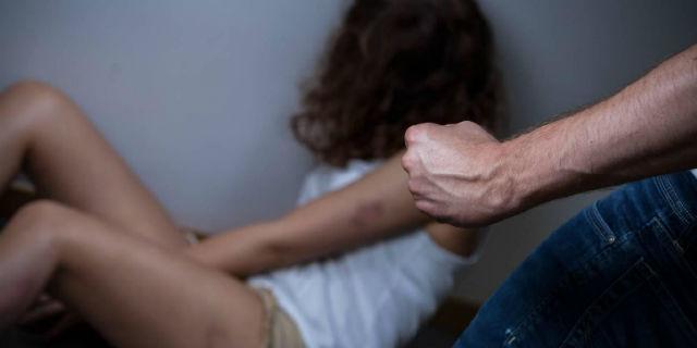 abusi sessuali