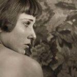 Carmen Mondragón, in arte Nahui Olin, che fu la più erotica di tutte