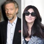 Se solo all'uomo sono concesse partner più giovani: il paradigma Bellucci-Cassel